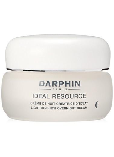 Darphin Nemlendirici